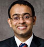 Mr. Adarsh Kumar