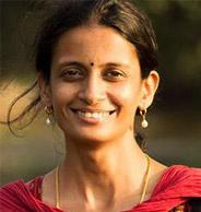 Anjali Bhatnagar