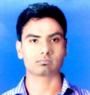 Bhupender Bhandari