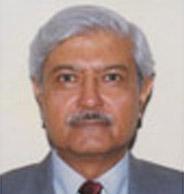 Mr. Madhukar Khera