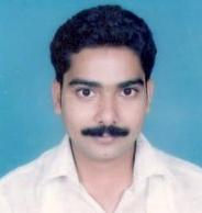 Mohd. Asif Ahmad