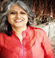 Ms. Neelam Chhiber