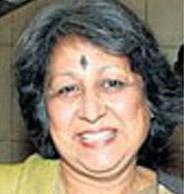 Rathi Vinay Jha