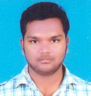 Sudhir Samuel Bhakta