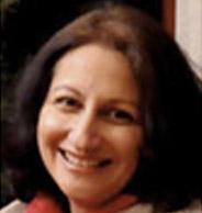 Ms. Vibha Pingle
