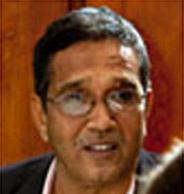 Mr. Vipin Sharma