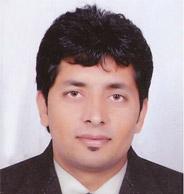Vishnu Kumar Gautam