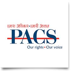 DFID - PACS