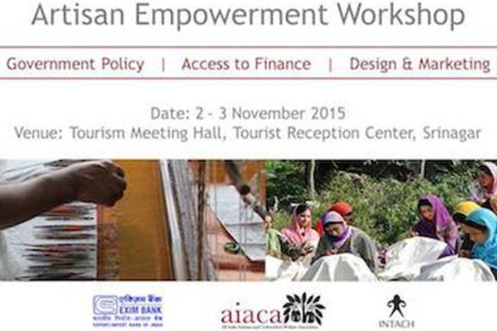 AIACA organized a multi-stakeholder