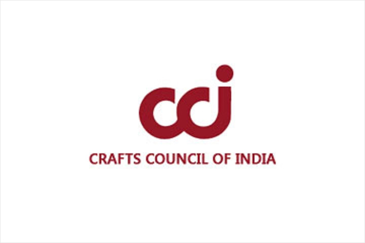 Crafts Council of India