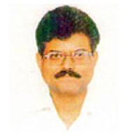 Shivnath Roy