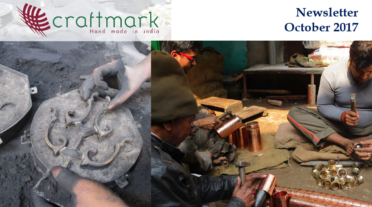 Craftmark-Newsletter-October-2017