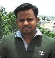 Arun-Kumar-Verma