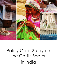 Final-Policy-Gaps-Study