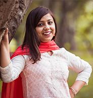 Ranu Chatterjee