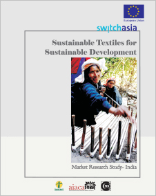 Research-domestic-market-research-sustainable-textiles