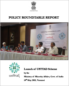 policy-roundtable