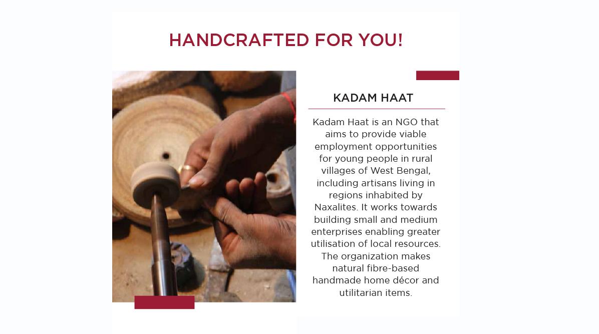 Craftmark Newsletter August 2019